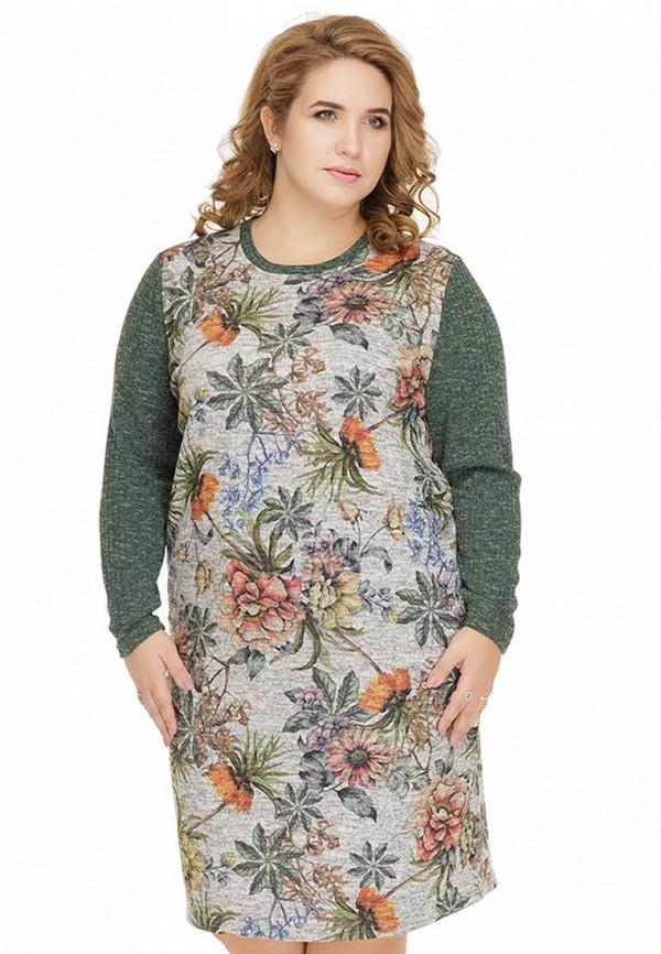 Платье Gorda Bella Gorda Bella MP002XW0ZZ8T