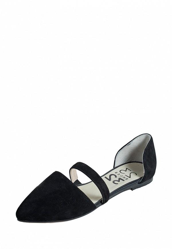 Балетки 2332shoes
