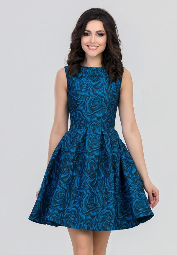 Платье Eva Eva MP002XW0ZZB2 eva eva mp002xw0j6nd