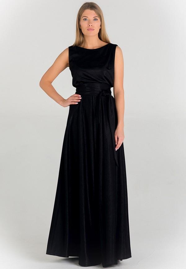 Платье Eva Eva MP002XW0ZZB4 платье eva milano цвет красный черный горчичный