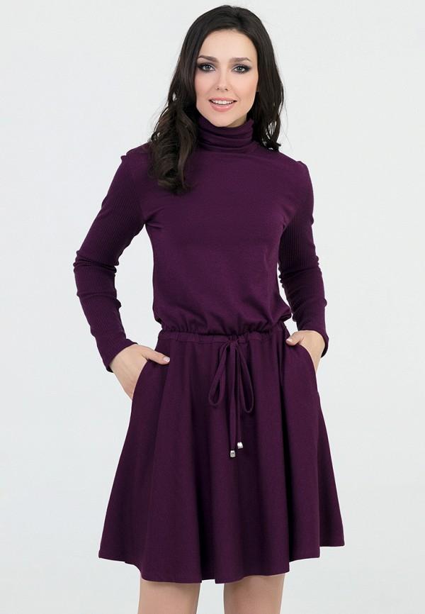 Платье Eva Eva MP002XW0ZZB7 платье eva milano цвет фиолетовый черный серый