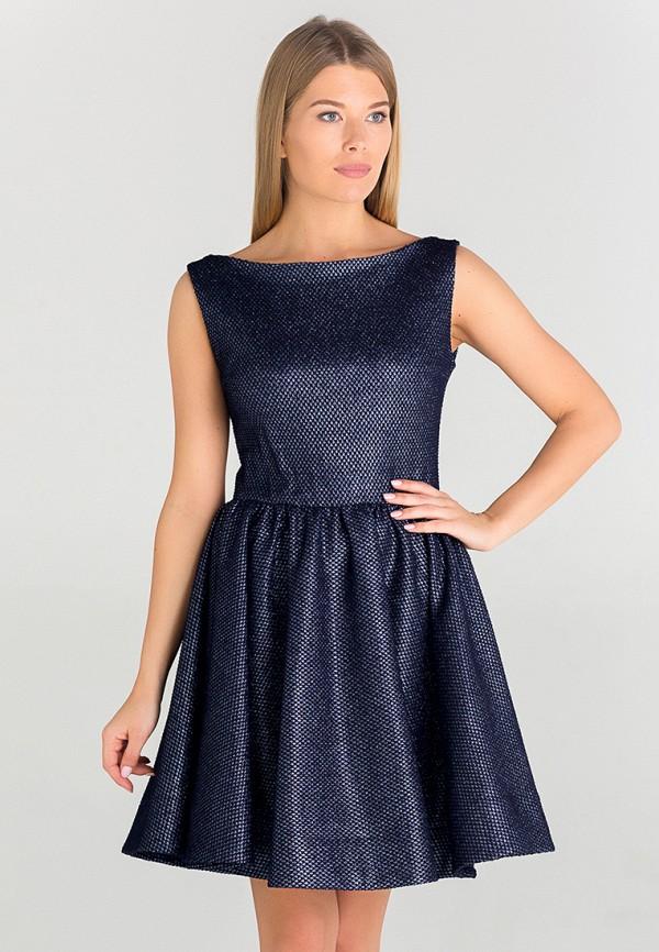 Платье Eva Eva MP002XW0ZZB9 куртка eva сз 050002