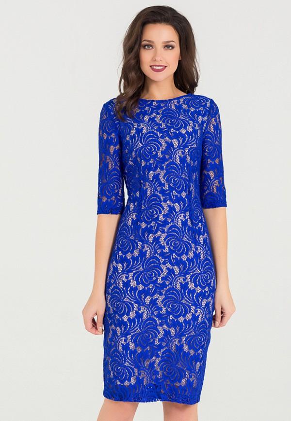 Платье Eva Eva MP002XW0ZZBA платье eva eva mp002xw0zzba