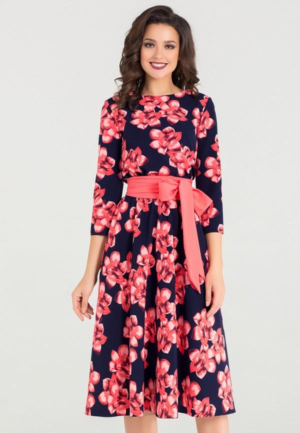 Платье Eva Eva MP002XW0ZZBE куртка eva сз 050002