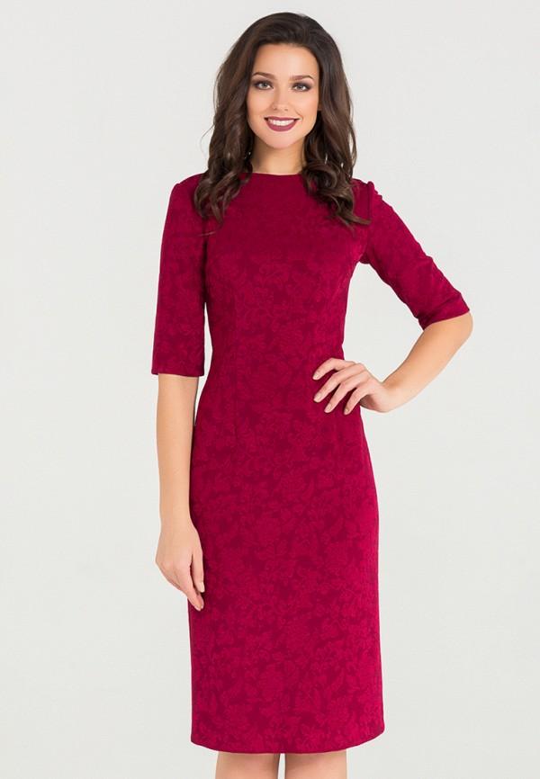 Платье Eva Eva MP002XW0ZZBH eva eva mp002xw1gi9z