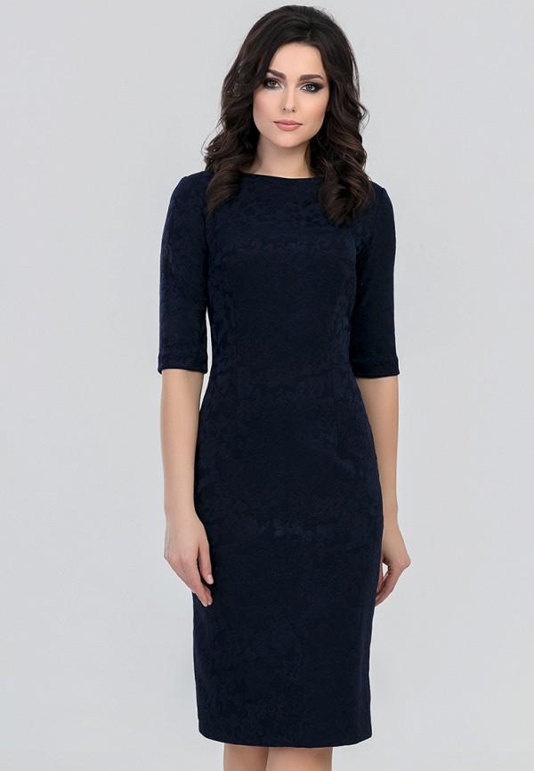 Платье Eva Eva MP002XW0ZZBI куртка eva сз 050002
