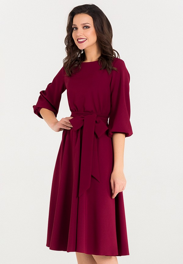 Платье Eva Eva MP002XW0ZZBK платье eva eva mp002xw0zzba