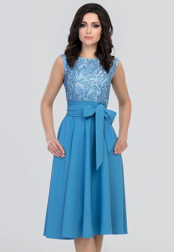 Платье Eva Eva MP002XW0ZZBN платье eva eva mp002xw0zzba