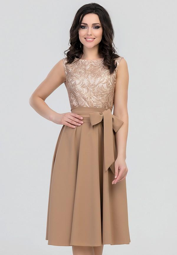 Платье Eva Eva MP002XW0ZZBO платье eva eva mp002xw13lyg