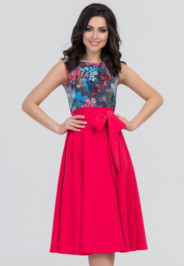 Платье Eva Eva MP002XW0ZZC1 куртка eva сз 050002