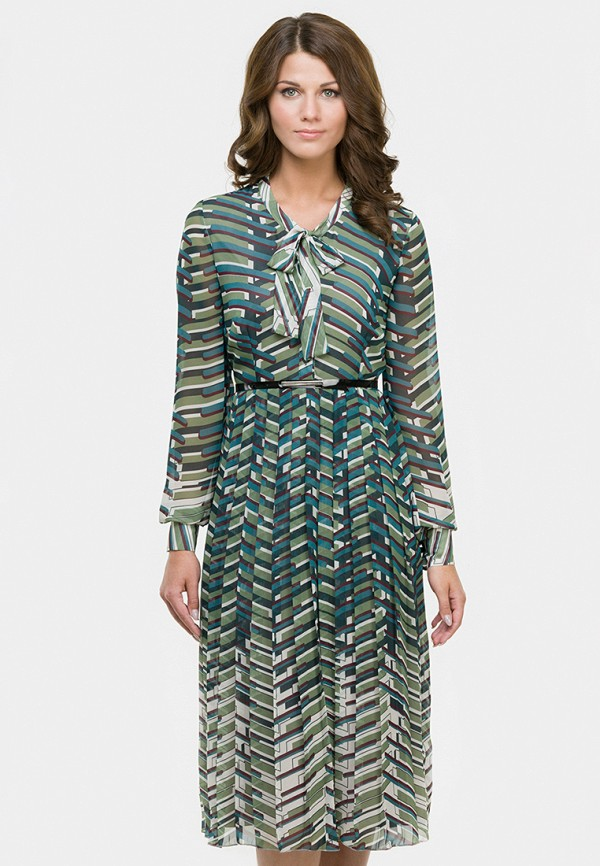 Платье Vera Moni Vera Moni MP002XW0ZZGB блузки vera moni блузка