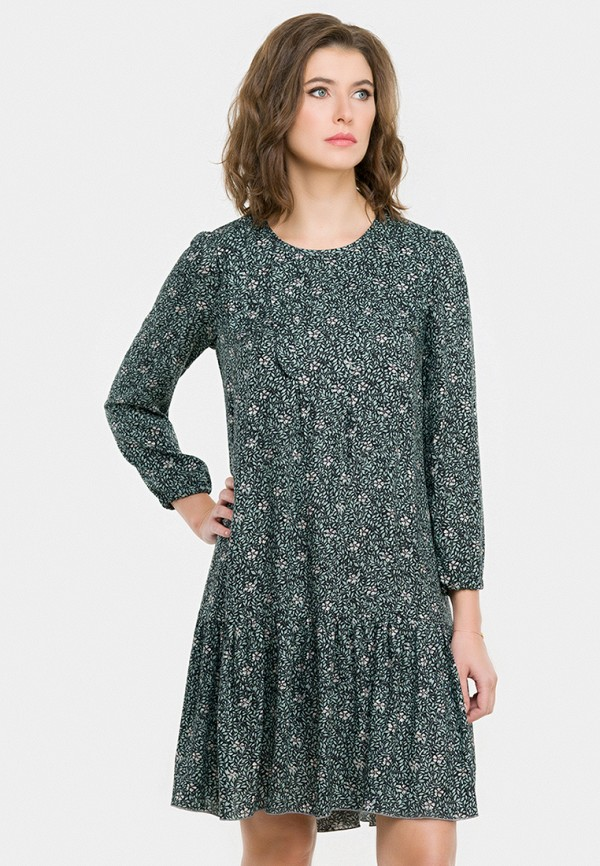 Платье Vera Moni Vera Moni MP002XW0ZZGG блузки vera moni блузка