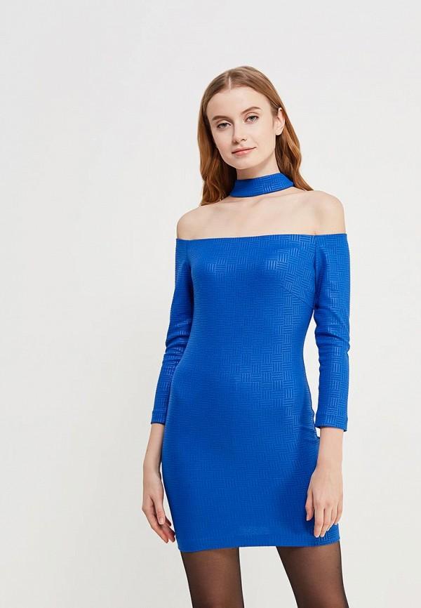 Платье Ruxara Ruxara MP002XW0ZZIJ платье ruxara ruxara mp002xw0zzke