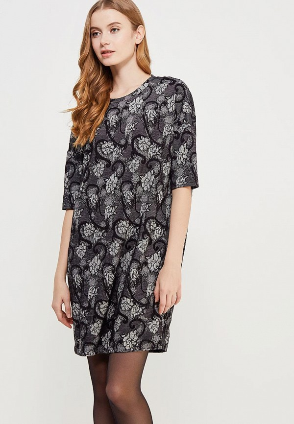 где купить Платье Ruxara Ruxara MP002XW0ZZIQ по лучшей цене