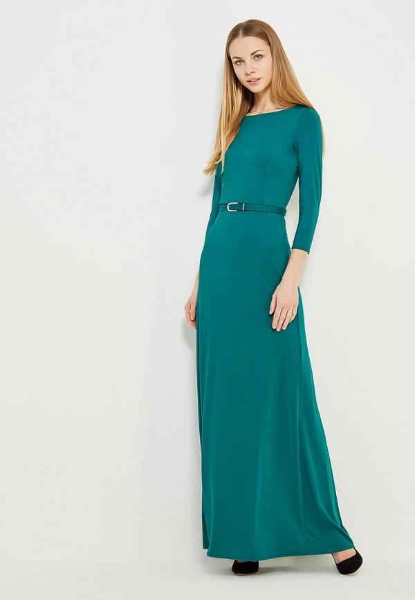 Платье Ruxara Ruxara MP002XW0ZZIV платье ruxara ruxara mp002xw0zzke