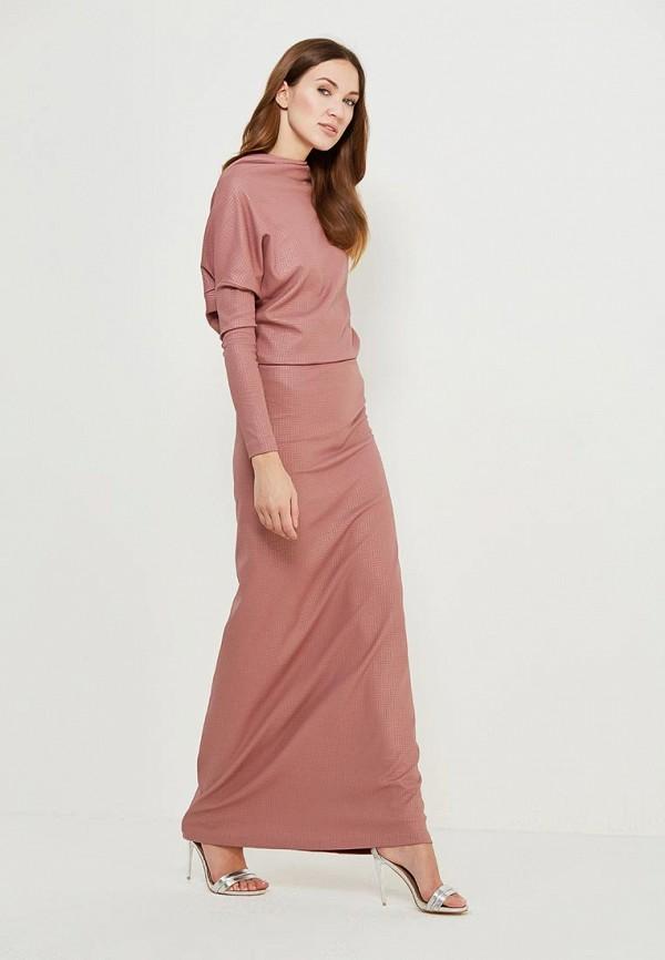 Платье Ruxara Ruxara MP002XW0ZZJC платье ruxara ruxara mp002xw18wrw