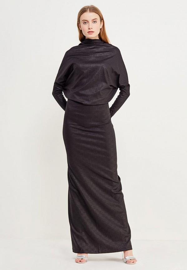 где купить Платье Ruxara Ruxara MP002XW0ZZJE по лучшей цене