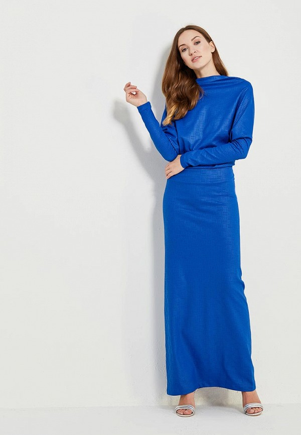 Платье Ruxara Ruxara MP002XW0ZZJG платье ruxara ruxara mp002xw18wrw