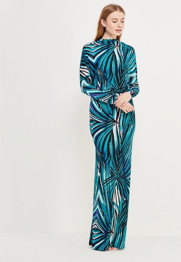Платье Ruxara Ruxara MP002XW0ZZJI водолазка ruxara ruxara mp002xw13yxa