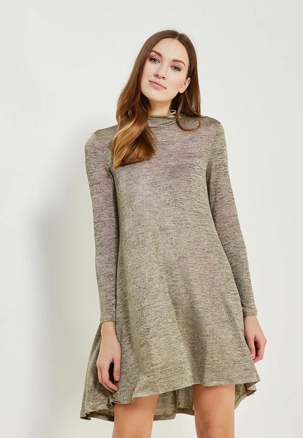 где купить Платье Ruxara Ruxara MP002XW0ZZJS по лучшей цене