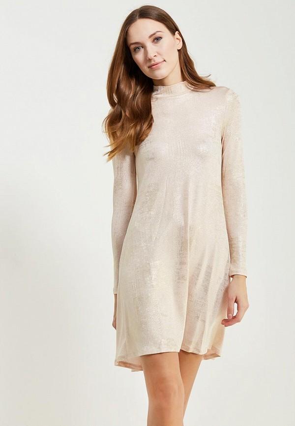 Платье Ruxara Ruxara MP002XW0ZZJU