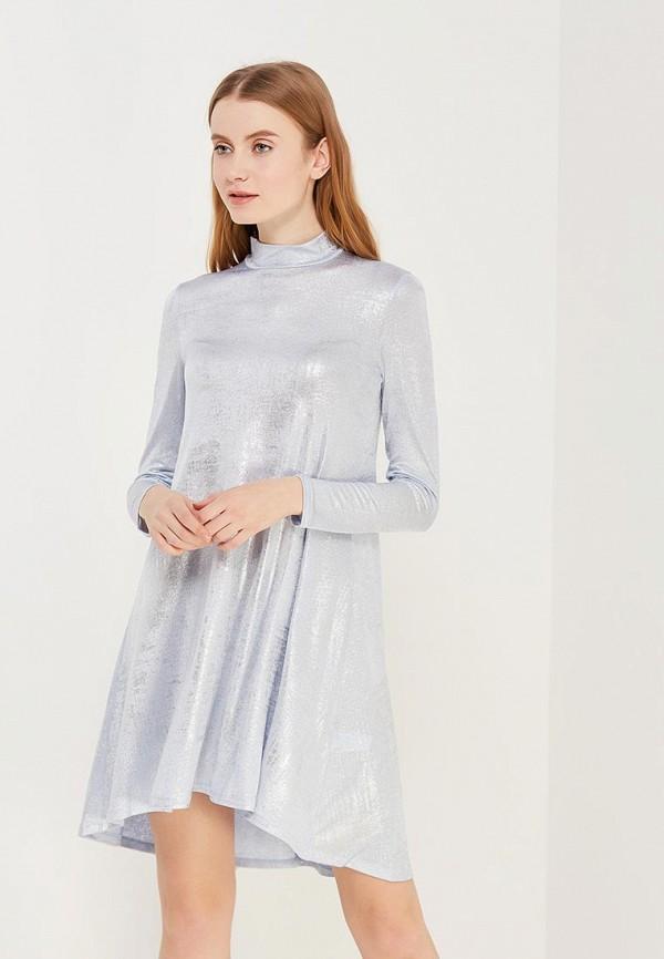 Платье Ruxara Ruxara MP002XW0ZZJV платье ruxara ruxara mp002xw0zzka
