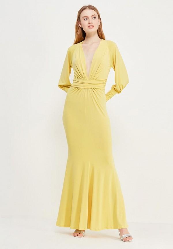 Платье Ruxara Ruxara MP002XW0ZZJZ платье ruxara ruxara mp002xw0zzjg