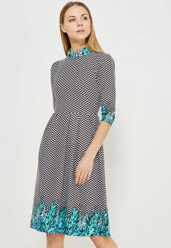 Платье Ruxara Ruxara MP002XW0ZZKI платье ruxara ruxara mp002xw13mrg
