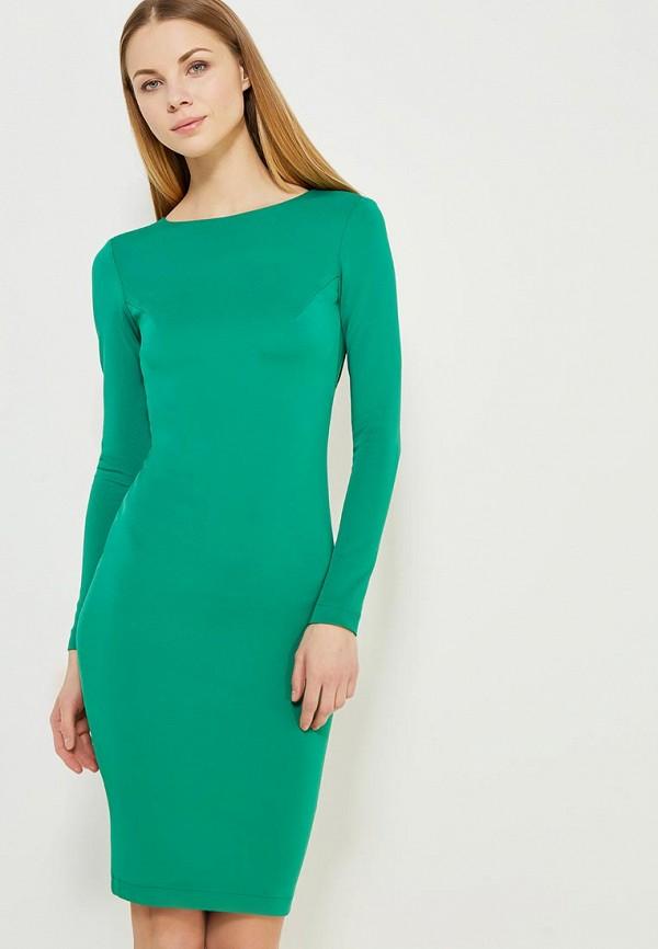 Платье Ruxara Ruxara MP002XW0ZZKO платье ruxara ruxara mp002xw0zzke