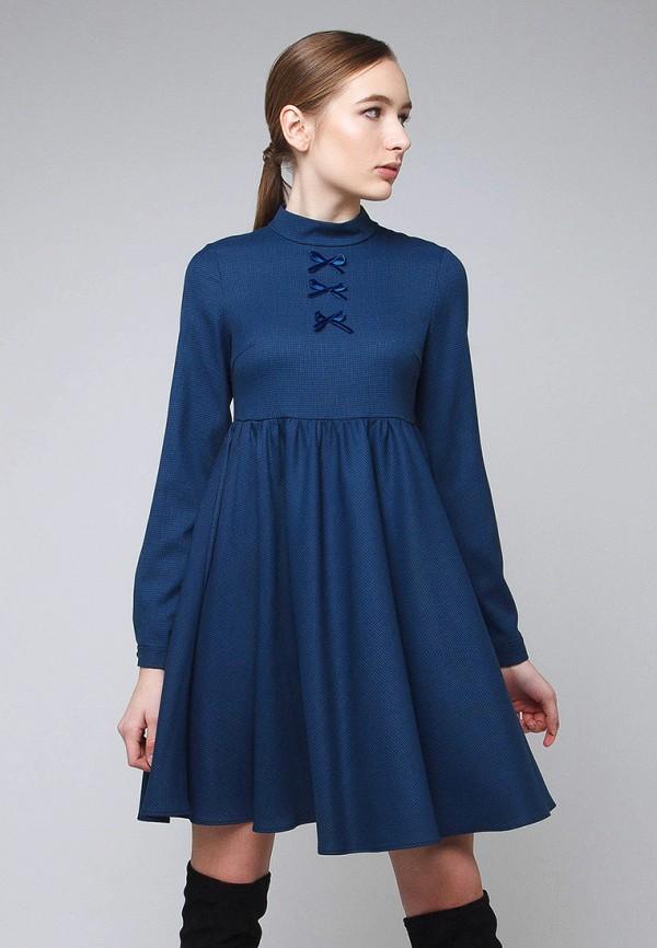 Платье ANROstore ANROstore MP002XW0ZZLG