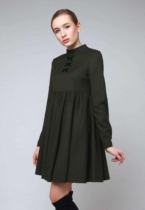 Платье ANROstore ANROstore MP002XW0ZZLL