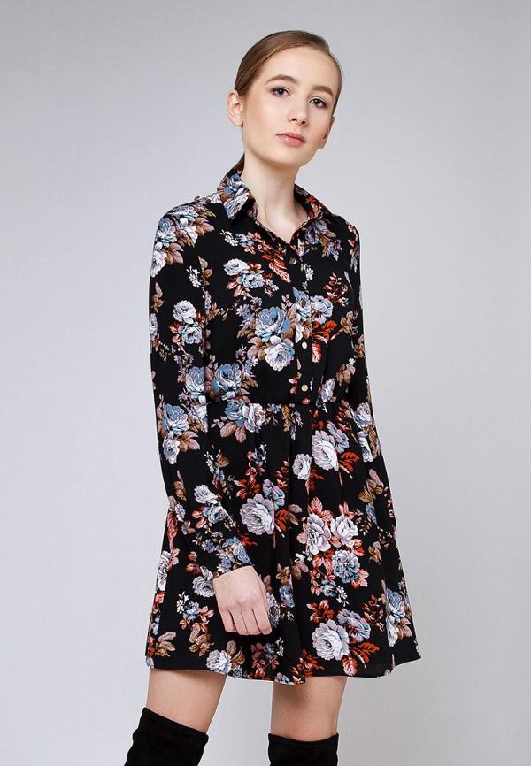 Платье ANROstore ANROstore MP002XW0ZZLO