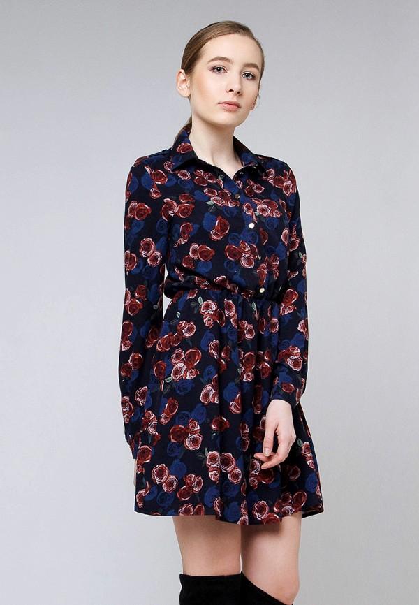 Платье ANROstore ANROstore MP002XW0ZZLP