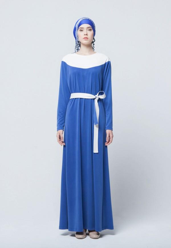 Платье Bella Kareema Bella Kareema MP002XW1303O
