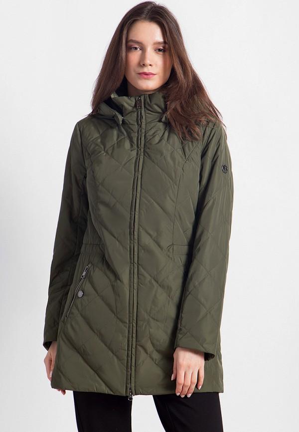 купить Куртка утепленная Finn Flare Finn Flare MP002XW130UB по цене 13499 рублей