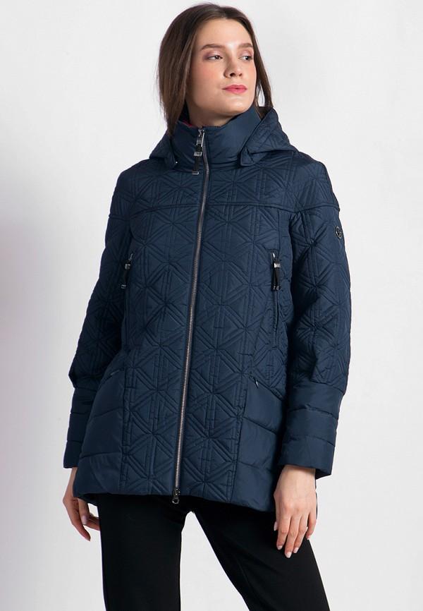 купить Куртка утепленная Finn Flare Finn Flare MP002XW130UE по цене 13499 рублей