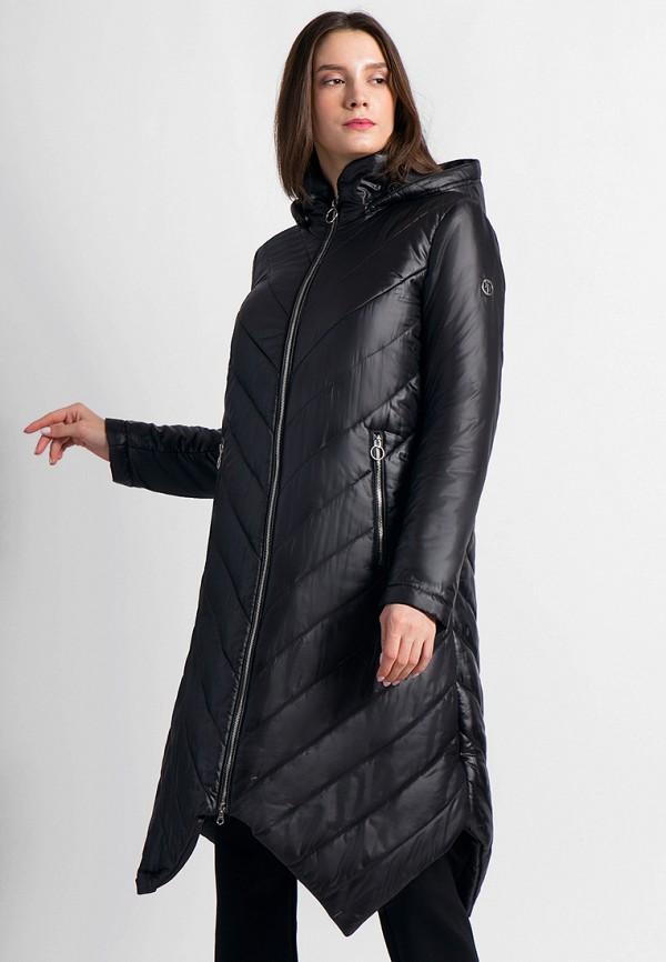 купить Куртка утепленная Finn Flare Finn Flare MP002XW130UJ по цене 12999 рублей