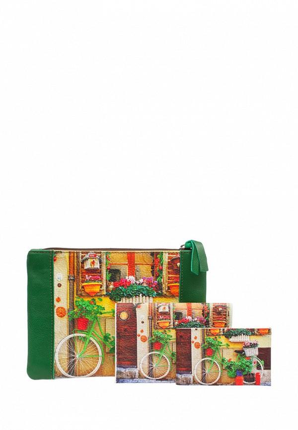 цена Комплект Eshemoda Eshemoda MP002XW130XA онлайн в 2017 году