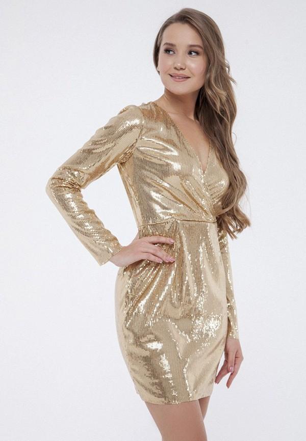 Платье Batista Fashion Batista Fashion MP002XW130XD