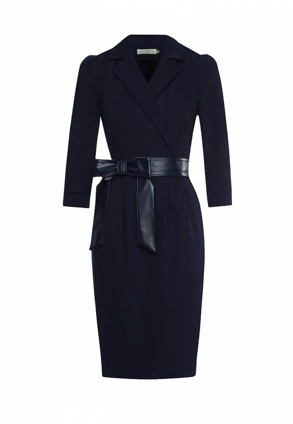 Платье Olivegrey Olivegrey MP002XW132VT платье olivegrey olivegrey mp002xw1gfrr