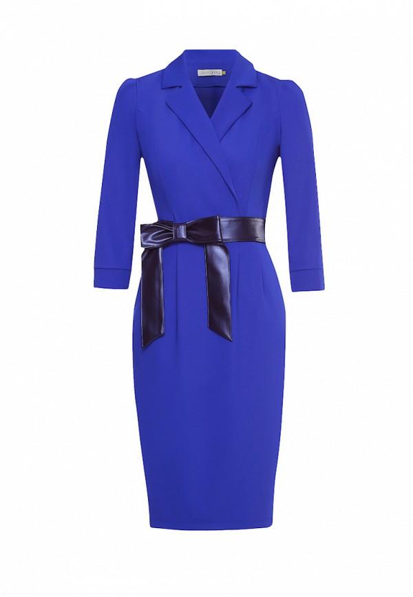 Платье Olivegrey Olivegrey MP002XW132VW платье olivegrey olivegrey mp002xw1gfrr