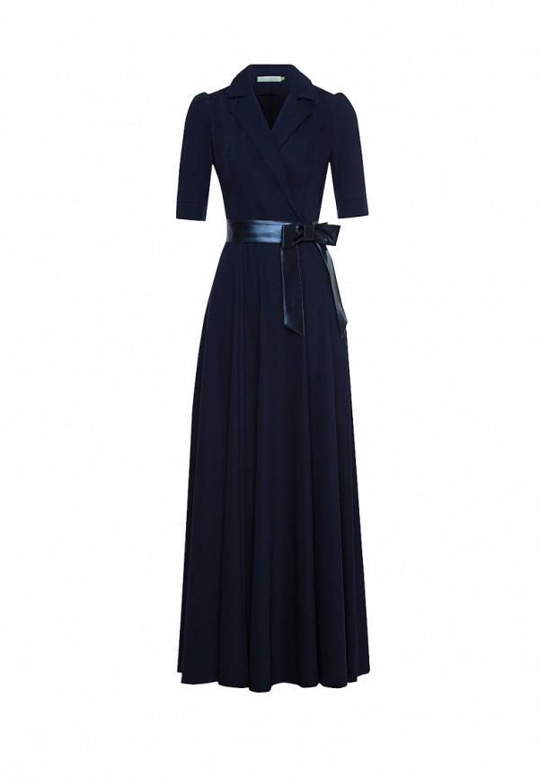 Платье Olivegrey Olivegrey MP002XW132VZ платье olivegrey olivegrey mp002xw1gfrr