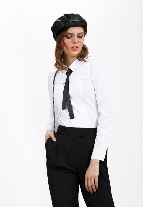 Рубашка Audrey Right Audrey Right MP002XW134GJ рубашка audrey right audrey right mp002xw1auy6