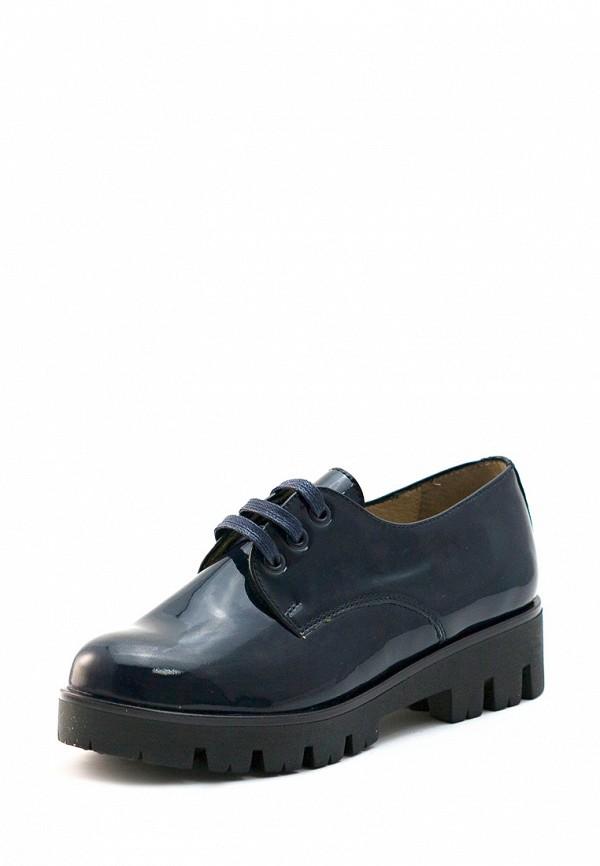 Ботинки Jeleni Jeleni MP002XW134GV
