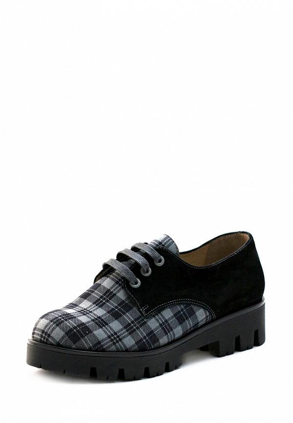 Ботинки Jeleni Jeleni MP002XW134GW