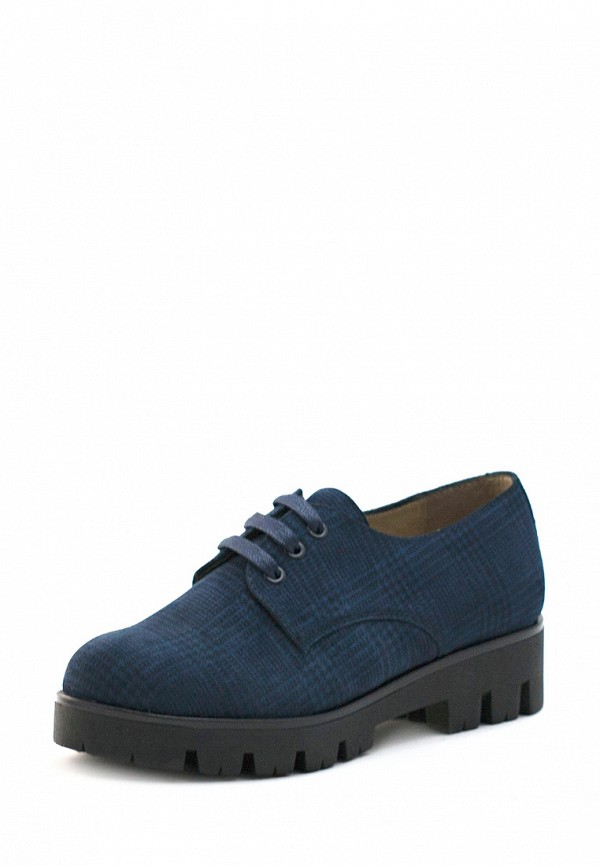 Ботинки Jeleni Jeleni MP002XW134GX