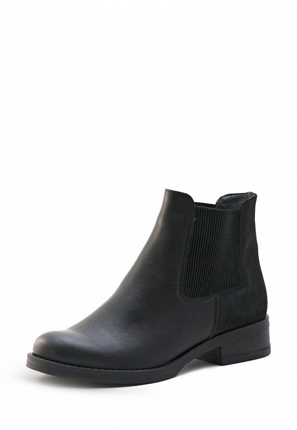 Ботинки Jeleni Jeleni MP002XW134H2