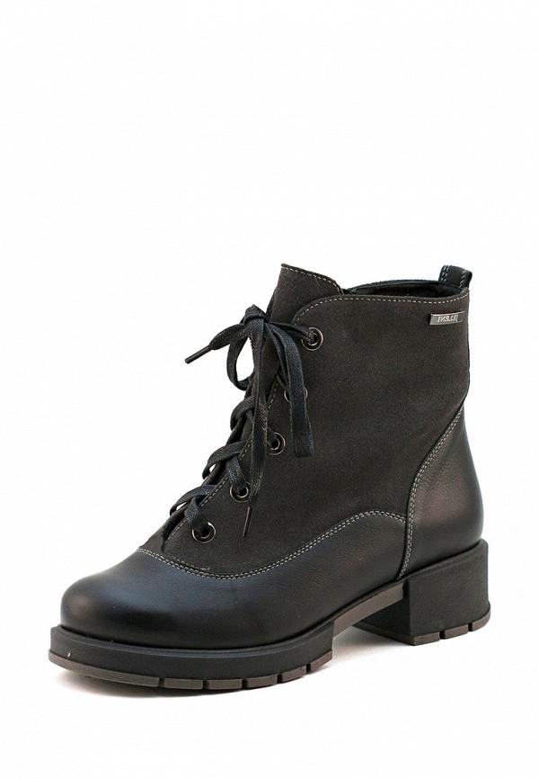 Ботинки Jeleni Jeleni MP002XW134HT
