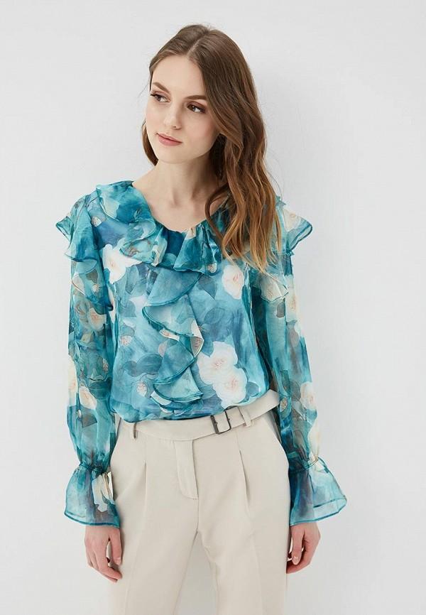 Фото Блуза Cavo. Купить с доставкой