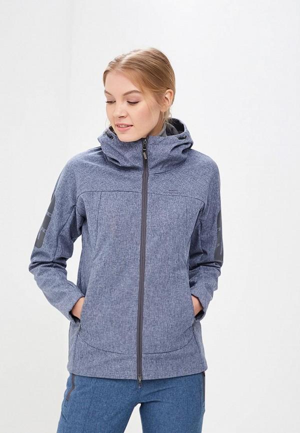 Фото Куртка горнолыжная Snow Headquarter. Купить с доставкой